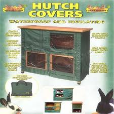 4ft Rabbit Hutch With Run Rabbit Hutch Covers U2013 Next Day Delivery Rabbit Hutch Covers From