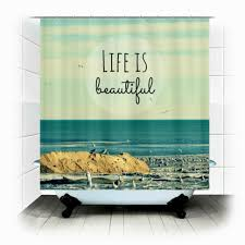 Bathroom Decor Beach Theme by Curtains Beach Theme Bathroom Ideas Beach Themed Bathroom Rugs