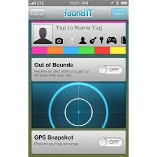 lexus key finder item finder key finder iphone key finder foundit by scosche