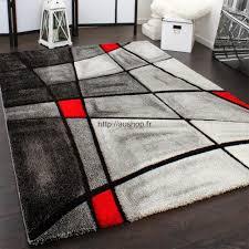 Tapis Salon Multicolore by Carrelage Design Tapis Design Pas Cher Moderne Design Pour
