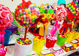 candyland party supplies furniture candyland printable party supplies decorations 04