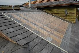 Design Ideas For Suntuf Roofing Build A Solar Attic For Heating Cooling And Growing Plants