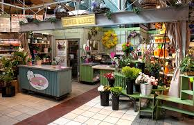 flower shop shopping bedford sackville home fashion food sunnyside mall