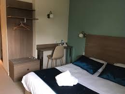 chambre hote salon de provence hotel salon de provence meilleur tarif garanti