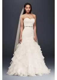 weeding dresses wedding dresses wedding event hosting wedding venue