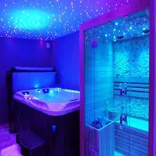 chambre avec spa privatif paca le plus impressionnant avec superbe chambre spa privatif concernant