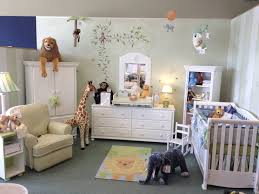 Baby Storage Furniture Bedroom Amazing Bellini Baby Furniture For Nursery Design With In