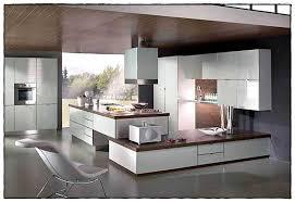 les plus belles cuisines modernes la plus cuisine moderne rayonnage cantilever