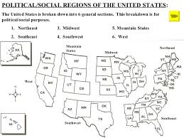 northeast united states map with states and capitals states and capitals mr donahue mckelvie intermediate school
