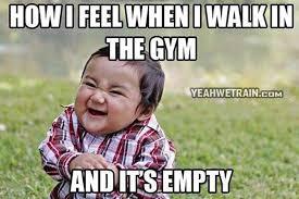 Fitness Memes - memes fit nix