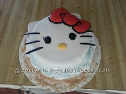 Hello Kitty Halloween Decorations by 100 Coolest Hello Kitty Cake Ideas And Diy Cake Decorating Tips