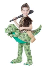 Funny Kids Costumes Girls Boys Funny Halloween Costume by Inflatable Gangster Gun Fake Weapons Halloween Costume Ideas Toy