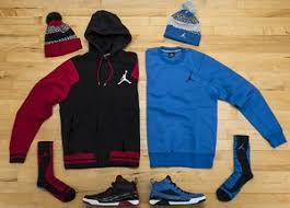 best shoe black friday deals foot locker pre black friday 2014 deals jordan flight 9 5 shoes