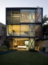 examples for sustainable architecture interior design ideas