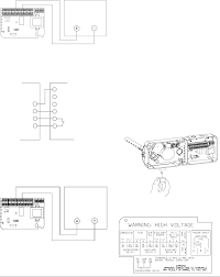 page 6 of system sensor smoke alarm dh200rpl user guide