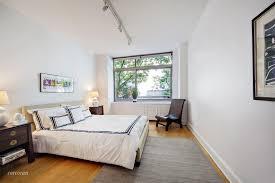 One Bedroom And A Den James Gandolfini U0027s Former West Village Apartment Asks 7 5m 6sqft