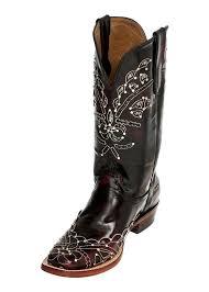 ferrini s boots size 11 shoe size 6 ferrini s boots sears
