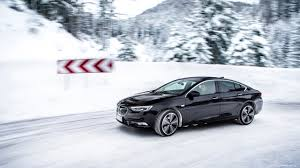 insignia opel 2017 cars desktop wallpapers opel insignia grand sport 4x4 2017