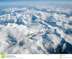 Pyrenees Mountains Map Pyrenees Mountains Between France And Spain Image Gallery Hcpr