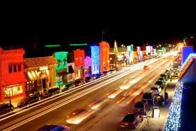 christmas light displays in michigan the best christmas light display ever is right around the corner in