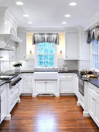 cottage kitchen ideas cottage kitchen ideas black and white cottage kitchens cottage
