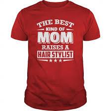 mothers day shirts sunfrog shirts shop t shirts make your own custom t shirts