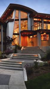 dreams homes 81 stunning mansion dreams homes luxury architecture and house