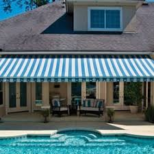 Automated Awnings Annas Awning U0026 Canvas Awnings 1133 1st Ave Sw Hickory Nc