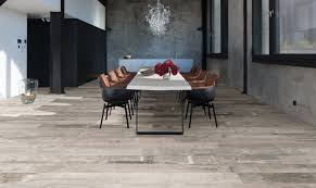 8mm Laminate Flooring Reviews Flooring Balterio Cuatro 8 Silver Grey Oak Cu182 Laminate