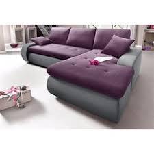 canapé d angle couleur prune canape d angle couleur prune maison design hosnya com