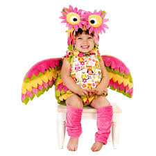 halloween costume accessories wholesale the cutest toddler halloween costumes
