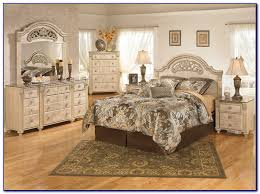 Ashley Furniture Bedroom Set Marble Top Bedroom  Home Design - Ashley furniture bedroom set marble top