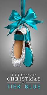 tieks black friday if you have been thinking about splurging on a pair of tieks for
