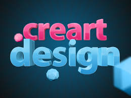 3d text effects for photoshop by creartdesign graphicriver
