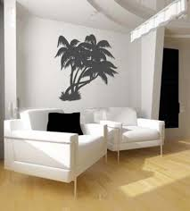 what type of paint to use on interior walls design and ideas