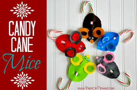 Christmas Candy Craft - christmas candy crafts christmas candy crafts for kids candy