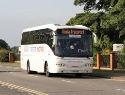 volvo transport file national express coach veolia transport volvo b12b caetano