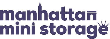 Storeroom Solutions by Manhattan Mini Storage Full Service Storage Solutions