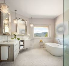 bathroom design chicago bathroom design chicago enchanting bathroom design chicago and