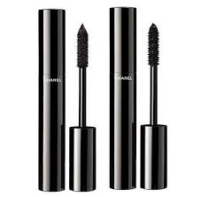 Mascara Chanel chanel noir absolument collection makeup madness