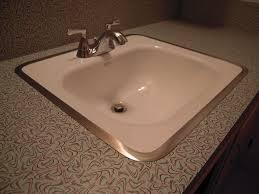 master bathroom during new sink sink is in pretty snaz u2026 flickr