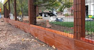 curious photo chicken fencing ideas uk admirable fence paint