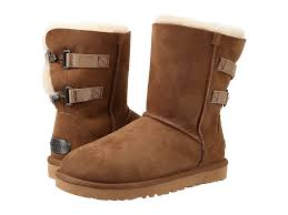 ugg neevah sale ugg chestnut twinface fairmont brown product 0 838889851 normal jpeg