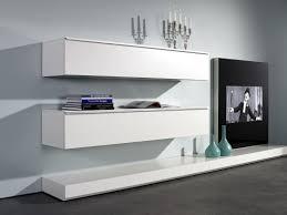 Wohnzimmerschrank Finke Ideen Wohnzimmerschrank Design Und Impresionante Designermobel