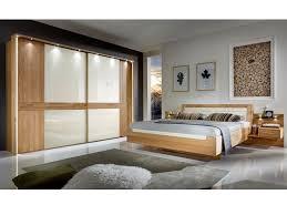 wiemann schlafzimmer schlafen buffalo schlafzimmer set 11 in eiche massiv wiemann