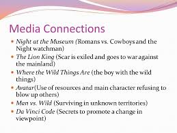 cultural mockery as satire ppt video online download