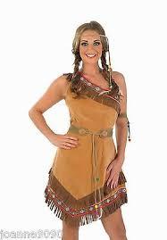 Indian Halloween Costumes 20 Fancy Dress Images Halloween Ideas