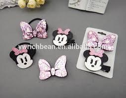 wholesale hair bows wholesale hair bows bestseller fancy baby hair buy