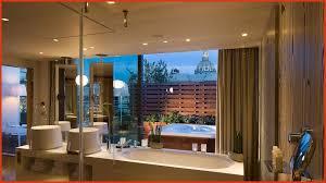 hotel chambre avec hotel chambre avec terrasse unique privatif 6101
