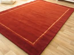 ikea area rugs as living room area rugs and best terracotta rugs